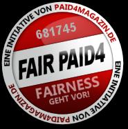 paid4-magazin.de
