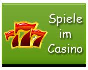 Casinoboni.de