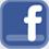 Facebook - malli1302.de