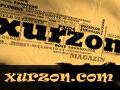 Xurzon-Logo