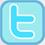 Twitter - malli1302.de